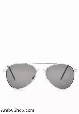 نظارات شمسية رجالية (4)