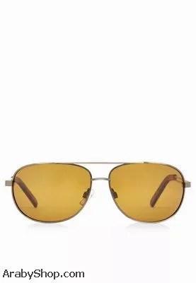 نظارات شمسية رجالية (6)