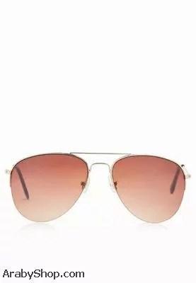 نظارات شمسية رجالية (8)