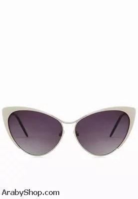 نظارات شمسية نسائية (11)