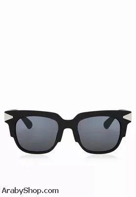 نظارات شمسية نسائية (14)