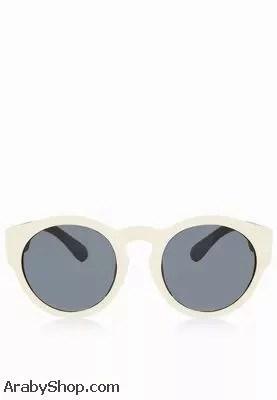 نظارات شمسية نسائية (16)