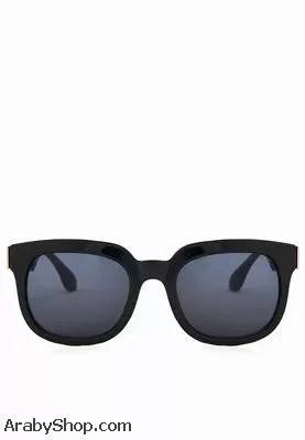 نظارات شمسية نسائية (24)