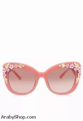 نظارات شمسية نسائية (29)