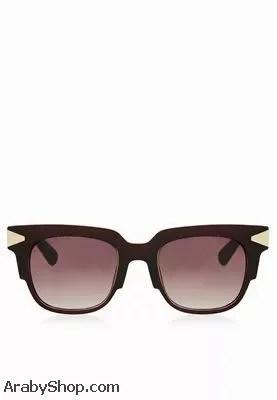 نظارات شمسية نسائية (9)