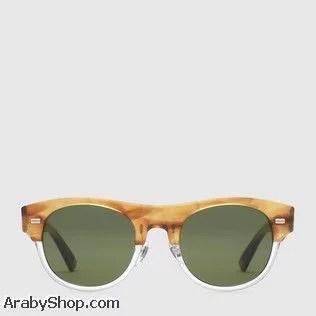 نظارات قوتشي رجالية (14)