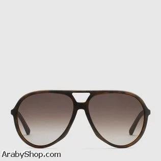 نظارات قوتشي رجالية (18)