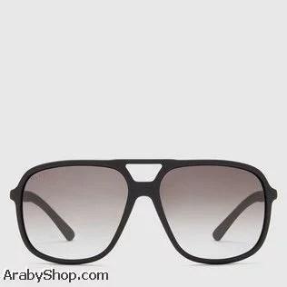 نظارات قوتشي رجالية (19)
