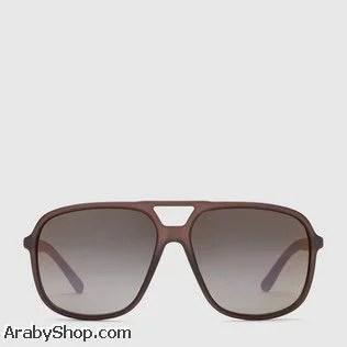 نظارات قوتشي رجالية (20)