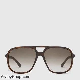 نظارات قوتشي رجالية (21)