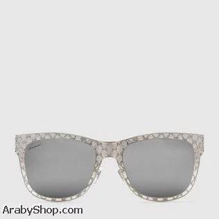 نظارات قوتشي رجالية (4)