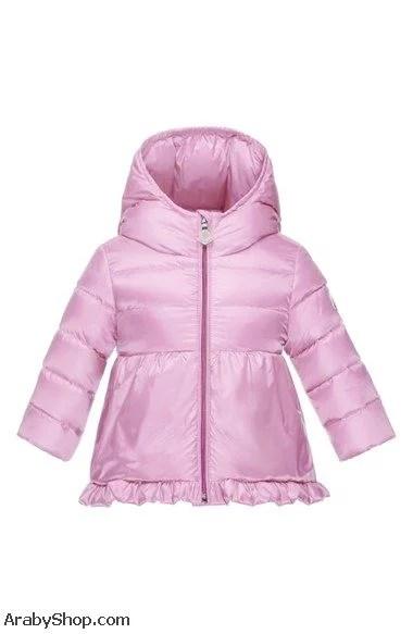 ملابس أطفال شتوية (4)