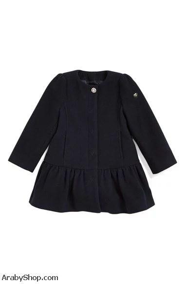 ملابس أطفال شتوية (7)
