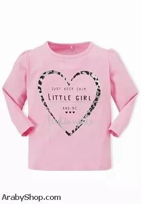 ملابس أطفال بنات (29)