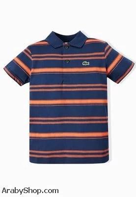 ملابس أطفال ماركات عالمية (31)
