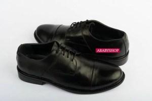 أفضل 10 أحذية رجالية على سوق كوم