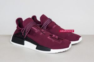 2. Friends and Family Burgundy – $8,215
