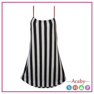 قمصان نوم دلع cute lingerie sets (10)