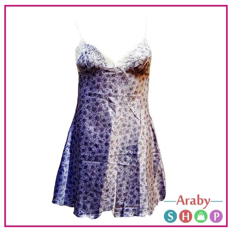 قمصان نوم دلع cute lingerie sets (4)