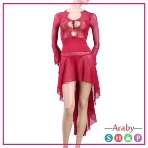 قمصان نوم دلع cute lingerie sets (45)