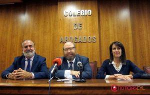 abogados-salamanca-696x443
