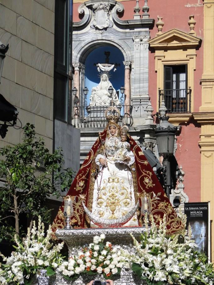 virg-ara-glorias-jose_106