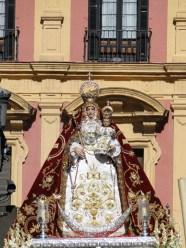 virg-ara-glorias-jose_107