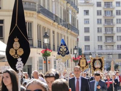 virg-ara-glorias-jose_133