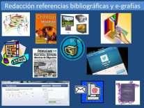 REFERENCIAS Y E-GRAFÍAS AKMG_Página_02