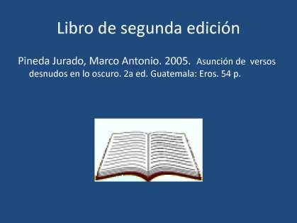 REFERENCIAS Y E-GRAFÍAS AKMG_Página_09