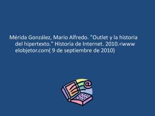 REFERENCIAS Y E-GRAFÍAS AKMG_Página_32