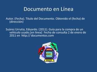 REFERENCIAS Y E-GRAFÍAS AKMG_Página_33