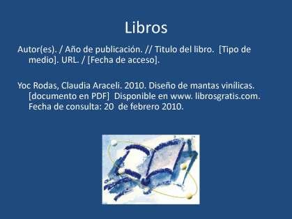 REFERENCIAS Y E-GRAFÍAS AKMG_Página_34