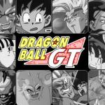 ドラゴンボールGTベビー編のアニメ動画を全話無料視聴する方法!アニポやアニチューブは危険?