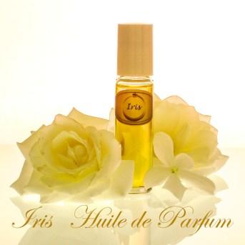IrisHP600