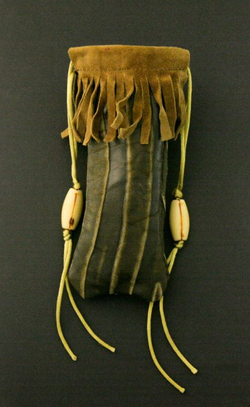 LeatherPouch1