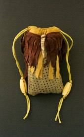 LeatherPouch3
