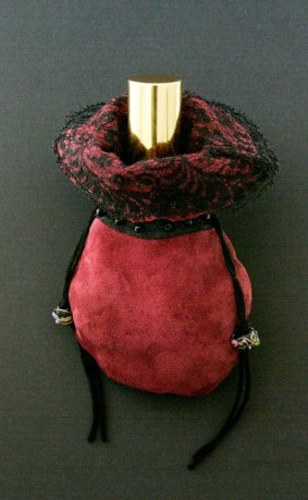 LeatherPouch6