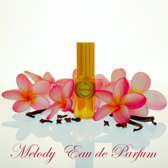 Melody600