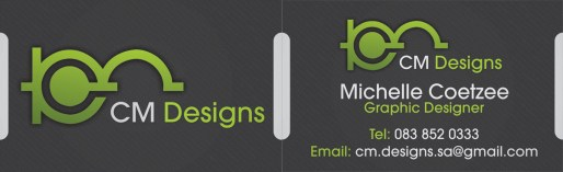 CMDesigns-Business-Card-Grey