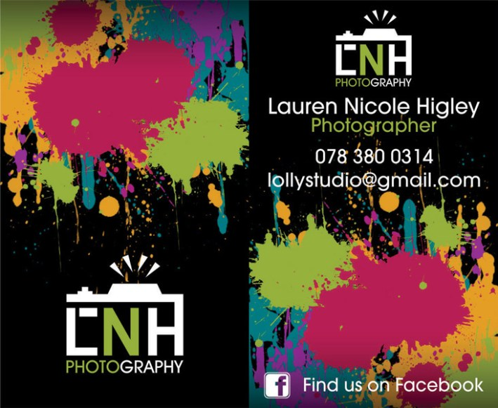 LNH-Business-Card