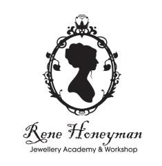 Rene-Honeyman-Logo