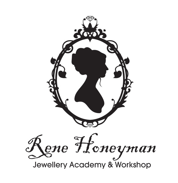 Rene-Honeyman-Logo