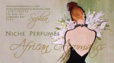 Sophia-Business-Card