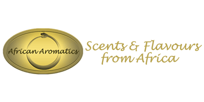 African-Aromatics