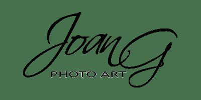 JoanGPhotArt