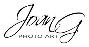 JoanGPhotoArt