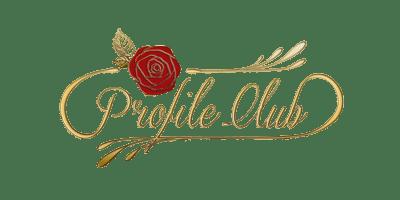 Profile-Club