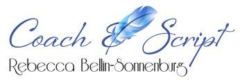 RBS-Signature-logo