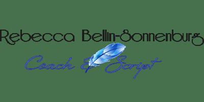 Rebecca Bellin-Sonnenburg